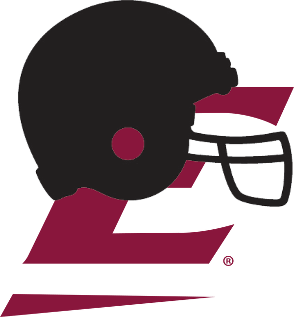 eku logo with graphic - unapproved usage