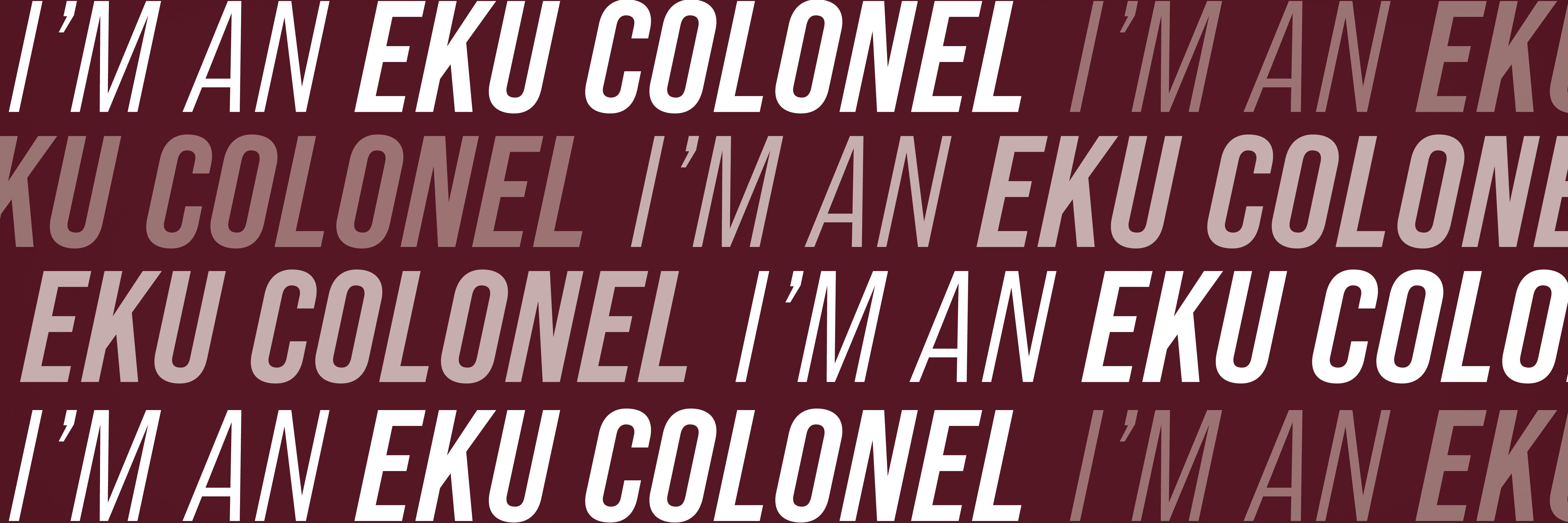 KU Colonel Twitter Cover 2